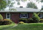 Foreclosed Home in Monroeville 15146 OLD WILLIAM PENN HWY - Property ID: 4037091164