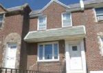 Foreclosed Home in Philadelphia 19124 ERDRICK ST - Property ID: 4037093808
