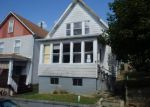 Foreclosed Home in Johnstown 15902 LINA ST - Property ID: 4037097745