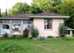 Foreclosed Home in Moshannon 16859 PINE GLEN RD - Property ID: 4037098166
