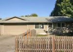 Foreclosed Home in Eugene 97402 GOLDEN GARDENS ST - Property ID: 4037103430