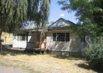 Foreclosed Home in Klamath Falls 97601 LAUREL ST - Property ID: 4037112635