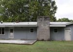 Foreclosed Home in Salina 74365 ROLLING HILLS DR - Property ID: 4037114379