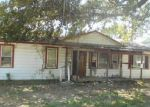 Foreclosed Home in Sallisaw 74955 W REDWOOD AVE - Property ID: 4037116126