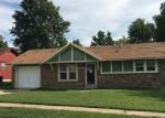 Foreclosed Home in Tulsa 74108 E 3RD ST - Property ID: 4037117447