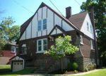 Foreclosed Home in Cincinnati 45211 RUTH AVE - Property ID: 4037128397