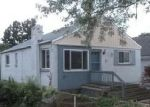 Foreclosed Home in Cincinnati 45227 WINDWARD ST - Property ID: 4037131914