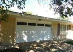 Foreclosed Home in Englewood 45322 JILLWOOD DR - Property ID: 4037136277