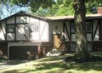 Foreclosed Home in Columbus 43220 FENWICK CT - Property ID: 4037140214