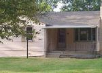 Foreclosed Home in Louisville 44641 KNOB ST - Property ID: 4037142408