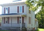 Foreclosed Home in Bucyrus 44820 WHETSTONE ST - Property ID: 4037145476