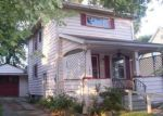 Foreclosed Home in Barberton 44203 HAZELWOOD AVE - Property ID: 4037148994