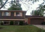 Foreclosed Home in Cincinnati 45240 HALESWORTH DR - Property ID: 4037153812
