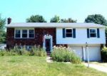 Foreclosed Home in Medina 44256 TWIN OAKS CIR - Property ID: 4037156876