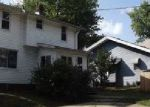 Foreclosed Home in Brewster 44613 WABASH AVE N - Property ID: 4037157746