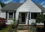 Foreclosed Home in Cleveland 44129 FERNHILL AVE - Property ID: 4037158622