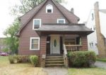 Foreclosed Home in Cleveland 44121 OXFORD RD - Property ID: 4037159494