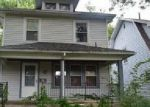 Foreclosed Home in Dayton 45405 FERNWOOD AVE - Property ID: 4037161239