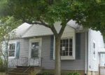 Foreclosed Home in Akron 44301 BROWN ST - Property ID: 4037167823
