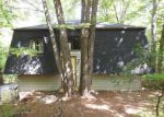 Foreclosed Home in Brevard 28712 TSISQUA CIR - Property ID: 4037177900