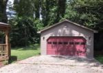 Foreclosed Home in Williamston 27892 HYLAND AVE - Property ID: 4037180967
