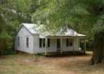 Foreclosed Home in Statesville 28625 BROTHERTON RD - Property ID: 4037185778