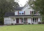 Foreclosed Home in Jacksonville 28540 MILL RIVER RD - Property ID: 4037186651