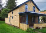 Foreclosed Home in Oxford 13830 TAYLOR ST - Property ID: 4037203738