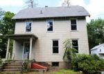 Foreclosed Home in Ellenville 12428 PARK ST - Property ID: 4037205484