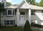 Foreclosed Home in Wallkill 12589 HILLSIDE TER - Property ID: 4037232638