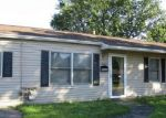 Foreclosed Home in Utica 13502 RICHMOND RD - Property ID: 4037233958