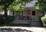 Foreclosed Home in Buffalo 14211 HEDWIG AVE - Property ID: 4037236579