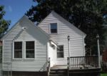 Foreclosed Home in Schenectady 12302 SANDERS AVE - Property ID: 4037238326