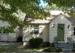 Foreclosed Home in Buffalo 14221 AYER RD - Property ID: 4037243592