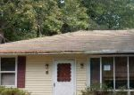 Foreclosed Home in Egg Harbor Township 08234 PINEDALE AVE - Property ID: 4037299650