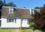 Foreclosed Home in Pennsville 8070 GLENWOOD AVE - Property ID: 4037302716