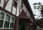 Foreclosed Home in Nutley 07110 RIVER RD - Property ID: 4037309278