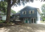 Foreclosed Home in Belton 64012 HAWTHORNE DR - Property ID: 4037325935