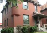 Foreclosed Home in Saint Louis 63111 MICHIGAN AVE - Property ID: 4037327231