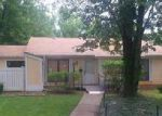 Foreclosed Home in Saint Louis 63136 WHISPERING OAKS DR - Property ID: 4037328102