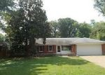Foreclosed Home in Saint Louis 63136 CAPITOL DR - Property ID: 4037329876