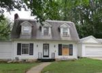 Foreclosed Home in Kansas City 64110 E 58TH ST - Property ID: 4037332491