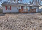 Foreclosed Home in Kansas City 64137 E 113TH TER - Property ID: 4037333819