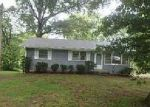 Foreclosed Home in Saint Louis 63138 POGGEMOELLER AVE - Property ID: 4037339500