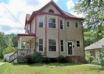 Foreclosed Home in Moberly 65270 W LEE ST - Property ID: 4037340372