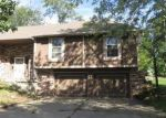 Foreclosed Home in Kansas City 64118 N MICHIGAN AVE - Property ID: 4037344314