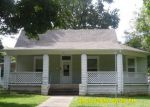 Foreclosed Home in Nevada 64772 N CLAY ST - Property ID: 4037345636