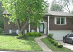 Foreclosed Home in Jefferson City 65109 IHLER RD - Property ID: 4037347832