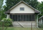 Foreclosed Home in Kansas City 64109 E 38TH ST - Property ID: 4037349578