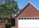 Foreclosed Home in Southaven 38671 ALEXANDRIA LN - Property ID: 4037350450